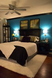 Teal And Brown Bedroom Ideas Bedroom Decorating Ideas Brown And Teal