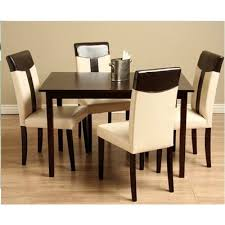 Emejing Apartment Size Dining Table Contemporary House Interior - Apartment size kitchen tables