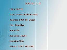 address home decor stylish home decor hardware at lala decor