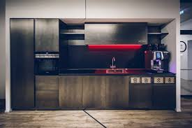 hi pedini the 4 0 kitchen home appliances world