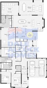 large house blueprints large house designs ideas the architectural