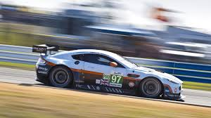 gulf racing wallpaper your ridiculously cool aston martin vantage gte wallpaper is here