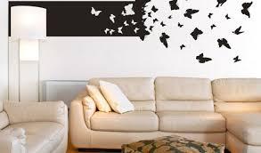 pochoir mural chambre pochoir pour peinture murale le pochoir mural ides cratives pour