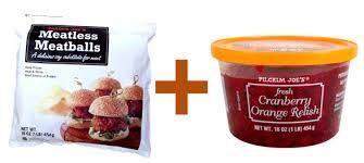 two ingredient thanksgiving hacks from trader joe s