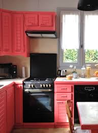 cuisiniste val d oise rénovation installation cuisine leu la foret val d oise 95
