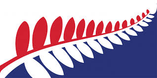 Flag Ideas New Zealand Has 40 Ideas For A New Flag And They U0027re Awful