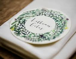 wedding invitations cape town lezanne s designs wedding stationery online shop south