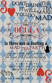 682 best tea birthday party images on pinterest birthday ideas