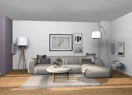 wohnzimmer ecksofa düsseldorf graf recke straße wohnzimmer ecksofa couchstyle