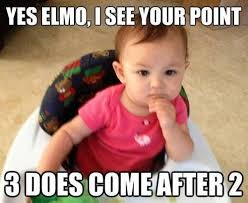 Mad Baby Meme - best of you mad bro huh huh you mad babies pinterest wallpaper