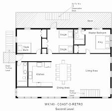 luxury beach house floor plans 46 luxury beach cottage floor plans house concept small coastal