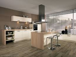white kitchen island with top white kitchen designs brown varnished wooden kitchen island eased