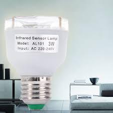 led appliance bulb microwave promotion shop for promotional led