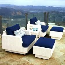 Outdoor Patio Furniture Sales Portofino Patio Furniture Extraordinary Outdoor Patio Furniture