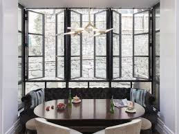 Fly Screens For Awning Windows Steel Casement Windows Dynamic Architectural