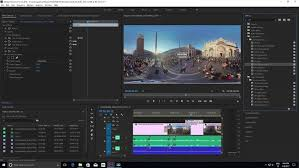 adobe premiere pro tutorial in pdf premiere pro cc 2018 preview 5 must know new features premiere bro
