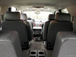 2007 cadillac escalade all new and elegantly refined