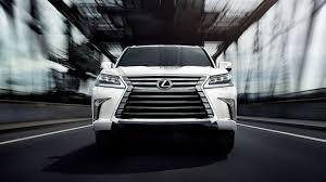 lexus lx suv gas mileage 2018 lexus lx luxury suv performance lexus com