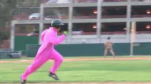 spirit halloween sacramento 2014 sacramento state baseball halloween game youtube