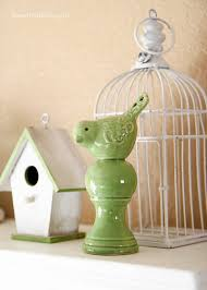 7 great diy easter and spring decorating ideas 20 dashing