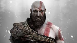 wallpaper game ps4 hd wallpaper god of war sony ps4 game hd picture image
