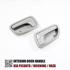 online buy wholesale kia picanto morning from china kia picanto