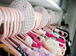 Wardrobe Organization 9 Golden Rules For Perfect Closet Organization Part 2 Home