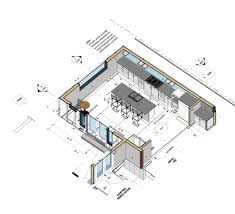 how to read floor plans u2014 mangan group architects residential