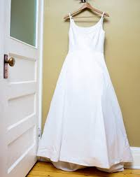 wedding dress terms wedding dress terminology explained purewow