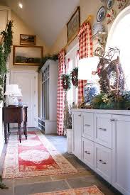 Kitchen Window Decorating Ideas 116 Best Window Treatments Images On Pinterest Curtains Closet