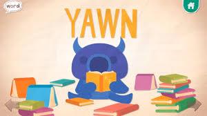 play u0026 learn x y z words beginning with letters x y u0026 z