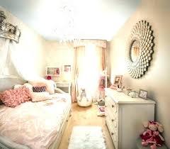 chambre fille romantique chambre fille romantique sanantonio independent pro