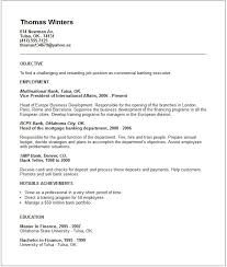 custom personal essay writers service legal resume review help