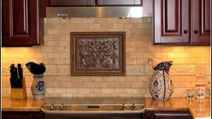 beautiful backsplashes kitchens wonderful decorative tile backsplash kitchen tiles for