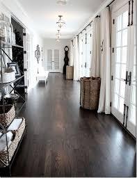 Vinyl Flooring Ideas Indoor Flooring Ideas Best 25 Vinyl Flooring Ideas On Pinterest