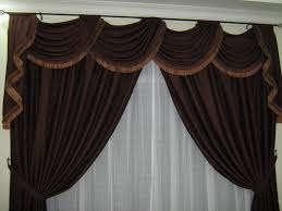 Vertical String Blinds Products Welliedesign
