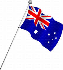free resume template downloads australia flag download australia free png photo images and clipart freepngimg