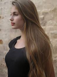 best haircolor for 52 yo white feamle best 25 blonde brown hair color ideas on pinterest blonde with