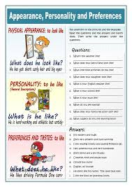 57 best hobbies images on pinterest english lessons and