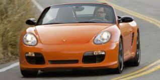 2008 lamborghini murcielago specs 2008 lamborghini murcielago specs 2 door coupe lp640 specifications