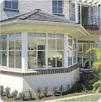 Aluminium Awnings Suppliers Aluminum Awnings Suppliers Manufacturers U0026 Dealers In Chennai