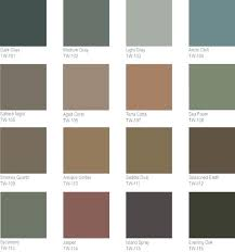 taupe the color what is taupe color look like color trends poised taupe by named