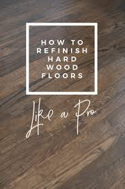 flooring diy refinish hardwoods wooding colors staggering
