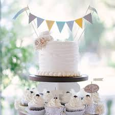 wedding cake nyc best nyc bakeries for wedding cake alternatives brides