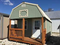82 best tiny house ideas images on pinterest small house plans
