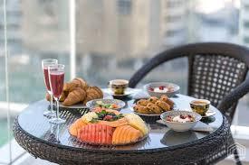 installation 騅ier cuisine 欧陆大厦豪华居家度假公寓 迪拜 2018年5月的价格