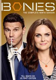 Seeking Episode 9 Cast Bones Season 9