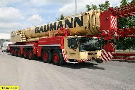 iveco trakker in the uk iveco pinterest biggest truck