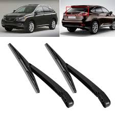 lexus rx270 thailand price compare prices on lexus wipers online shopping buy low price