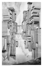 210 best architecture collage visualization images on pinterest
